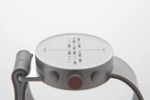 02-braille